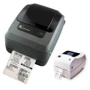 Thermal Printer Machines